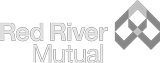 Red River Mutual